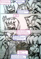 R.O.B.D. Comic_Page 02 by Sky-The-Echidna