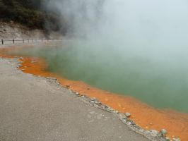 Geothermal Area 95 by raindroppe