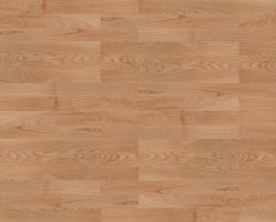 wood parquet by koncaliev