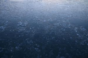 ice IV by mimose-stock