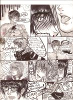 pg.107 Oh Fang, Ya NASSTTYYY. by AngryMarshmallow