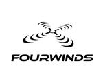 FourWinds - Quad Racing Team Logo by Camsy34
