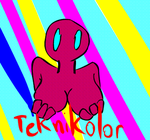 Tekniboob (animated gif) by SpotteeBear-UlTrA