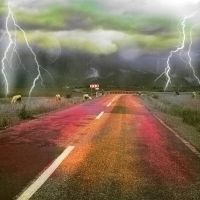 .Road.to.destruction. by angryannoyance