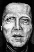 chRisTopheR wAlkEn by Dewona
