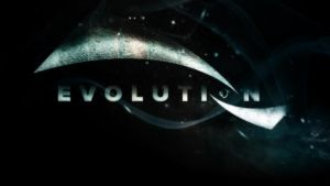 EVOLUTION THE SHORT MOVIE - Wallpaper by DronArtThemes