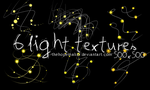 Lights Texture Pack 1 by TheHopeMaker