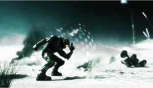 Halo 3 Manipulation by CorporalAris