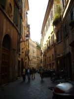 Rome photos 8 by pan77155