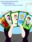 Breanne s Playing Cards (new chapter cover) by SailorEnergy
