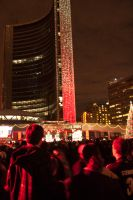 Cavalcade of Lights IMG 0563 by demonsDad