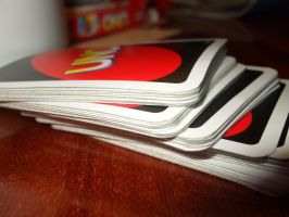 Uno by Roack