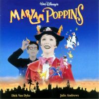 Maryam Poppins by MangaFreak45