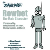 Rowbet Official Ref Sheet by maniacalmarie16