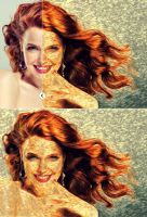 Impressionist Paint Effect Actions   Preview 18 by EcaJT