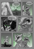 Wasted Away - Page 77 by Urnam-BOT
