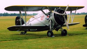 film stock grumman f3f 2 b by Sceptre63