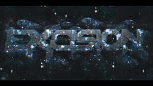 Wallpaper Excision by TehReal