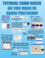 _Tuto_Hacer_Gif_Con_Video_ by BlendGlem10