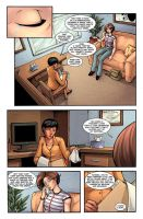 SoO #1 page 4 by DStPierre