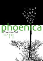 phoenica sputter by spicone