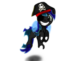 Summer Hazes ( i pirates life for me) by Law44444