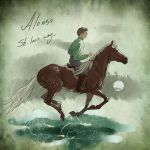 Alonso galop by olllga81
