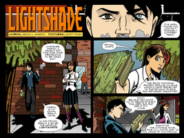 Lightshade pg 1 colors by ScottEwen
