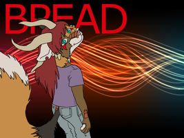 Bread :D by BREAD-the-PIRATE