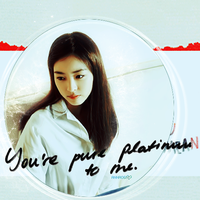 Lee Yeon Hee by anna06i