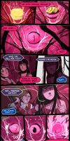 TOD: Chapter 3 page 29 by Yufei
