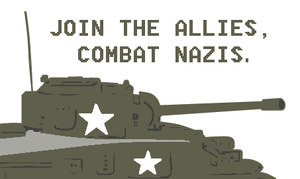 Join the GrammarAllies by Scnal