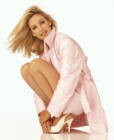 Heather Locklear by drknyght6