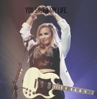 Display tumblr 07 by strongdemetria