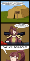 FE Awakening: Ignatius' Playthrough (Part 15) by LhasaApso