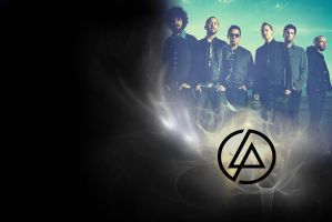 Linkin Park 2 by pilka3331