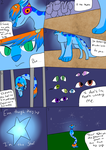 stereo hearts page 1 by Supernerdo13