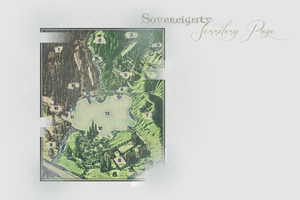 Sovereignty Territory Page Layout -- Winter 2013 by leafeh22