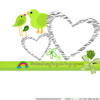Green Texture PNG by letsgomasquerading