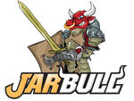 action_jarbull_1 by Bascho