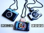 lomo by luckymarias