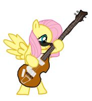 Flutter Bass by SauseSource