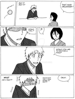 The Question page 6 by Kira-michi