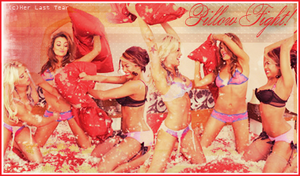 WWE Divas Signature by Faded-Picture