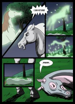 Fortacee Pg 17 by TSB-Studios
