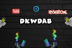 )(Complete)( Art I made For Me by DKWDAB