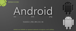 Android Icon by chrisringeisen