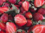 Fresas by AndreievichRosse