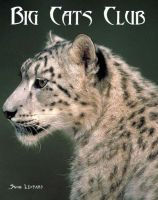 Winter ID by big-cats-club
