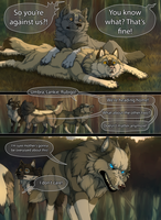 ONWARD_Page-116_Ch-5 by Sally-Ce